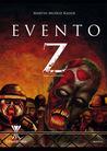 Evento Z. Zombis en Valparaíso by Martín Muñoz Kaiser