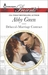 Delucca's Marriage Contract (The Chatsfield, #10) by Abby Green