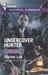 Undercover Hunter by Rachel Lee