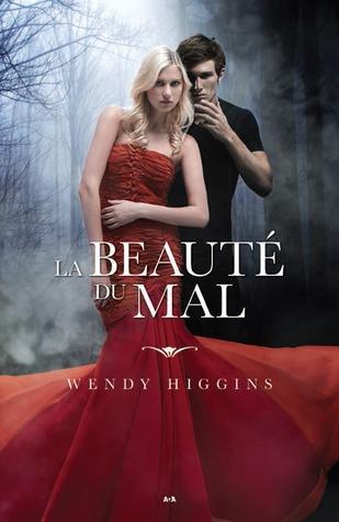 La beauté du mal (Clair-obscur, #1)