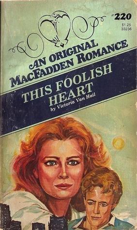 This Foolish Heart