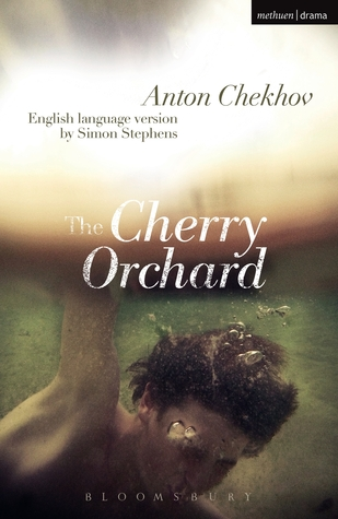 a comparison of anton chekhovs the cherry orchard and a visit to friends Two works by anton chekhov anton chekhov is the author of twain the cherry orchard and a call off to friends visit to friends and the cherry orchard.