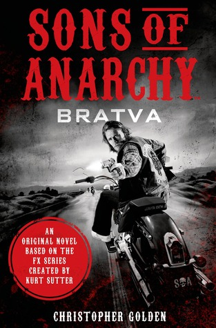 Sons of Anarchy: Bratva