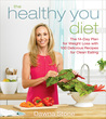Healthy You Diet