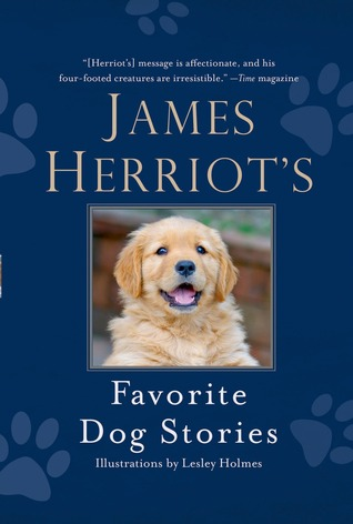 james-herriot-s-favorite-dog-stories