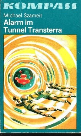alarm-im-tunnel-transterra