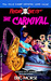 The Carnival (Friday the 13th, Camp Crystal Lake, #3)