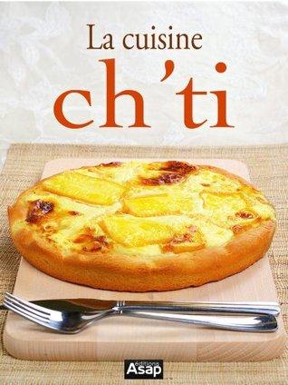 La cuisine Ch'ti