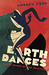Earth Dances: Music in sear...