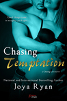 Chasing Temptation (Chasing Love, #2)