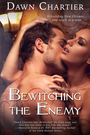 bewitching-the-enemy
