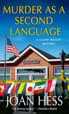 Murder as a Second Language (Claire Malloy, #19)
