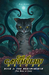 Call of Catthulhu, Book I: The Nekonomikon (The Book of Cats)