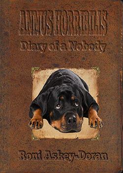 Annus Horribilis: Diary of a Nobody