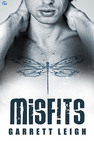 https://www.goodreads.com/book/show/23312554-misfits?from_search=true