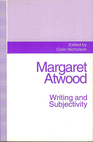 margaret-atwood-writing-and-subjectivity