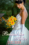 Behind the Altar (Behind the Love Trilogy #1)