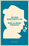 The Dead Mountaineer's Inn: One More Last Rite for the Detective Genre