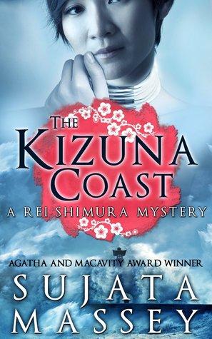 the-kizuna-coast