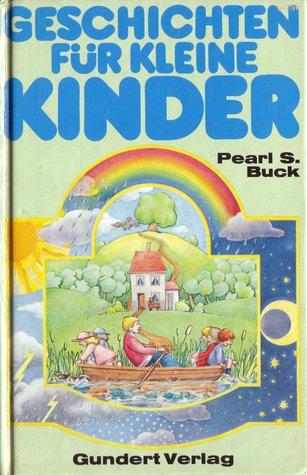 Geschichten für kleine Kinder