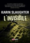 L'invisibile by Karin Slaughter