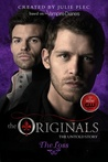 The Loss (The Originals, #2)
