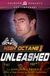 High Octane by Ashlinn Craven