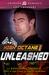 High Octane: Unleashed (Hig...