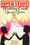 Operation Wedding Crash
