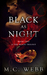 Black as Night