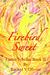 Firebird Sweet