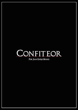 Confiteor
