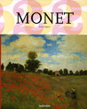 Claude Monet – 1840-1926: A Feast for the Eyes