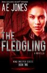 The Fledgling (Mind Sweeper #2)