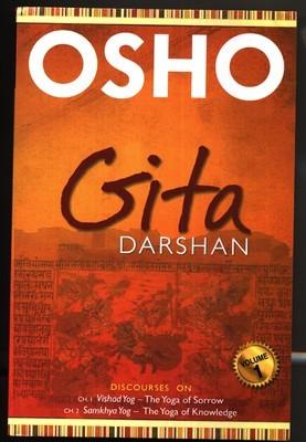 Osho Geeta Darshan Hindi Pdf