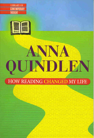 book changed my life essay Life changing experience essay print reference this   i then realized that the example of how to change my life had been ahead of me the entire time my grandma.