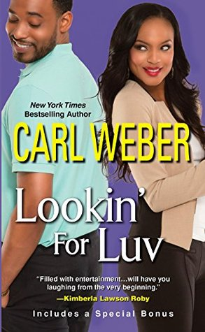 family business book carl weber