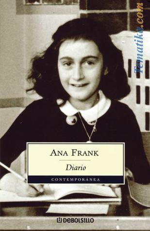 El Diario de Ana Frank by Anne Frank