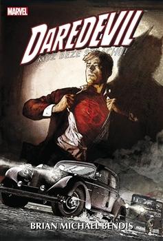 daredevil-4-omnibus