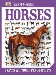 Horses: Facts at Your Fingertips