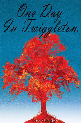 One Day in Twiggleton
