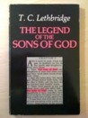 The Legend of the Sons of God: A Fantasy?