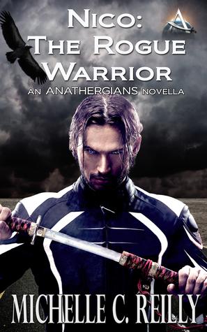 Nico: The Rogue Warrior