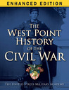The West Point History of the Civil War Enhanced Edition