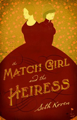the-match-girl-and-the-heiress