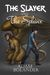 The Slayer and the Sphinx  (The Slayer and the Sphinx, #1)