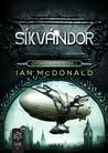 Síkvándor by Ian McDonald
