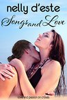 Songs and Love (love and passion on cruises Book 5)