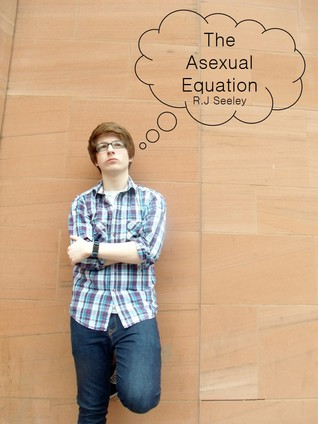 the-asexual-equation