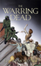 The Warring Dead (In the Ti...